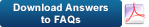Download Answers to FAQS