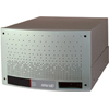 RPM MD™ Lab or Rackmount