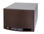 RPM MD� Lab or Rackmount